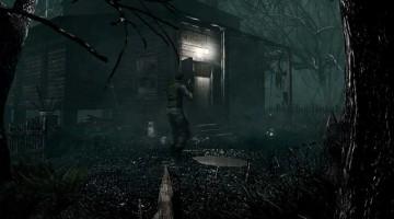 Imágenes muestran mejoras en Resident Evil Remake