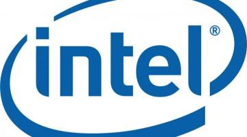 Intel Broadwell con consumo de 15W estaría presente en CES 2015