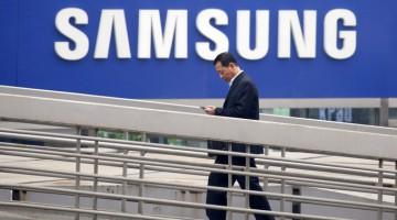 Samsung niega informes de trabajadores menores de edad en instalaciones de uno de sus fabricantes