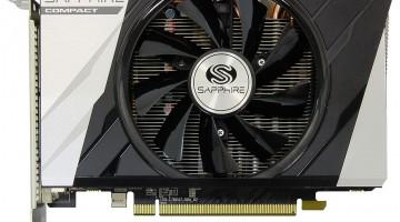 Sapphire Radeon R9 285 ITX Compact Edition-2