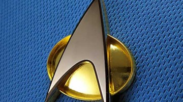 comunicador-de-Star-Trek
