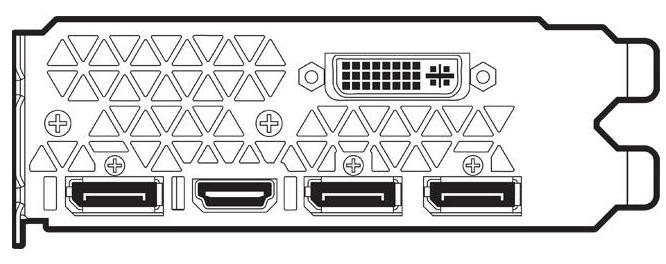Características-Nvidia-GeForce-GTX-980-3