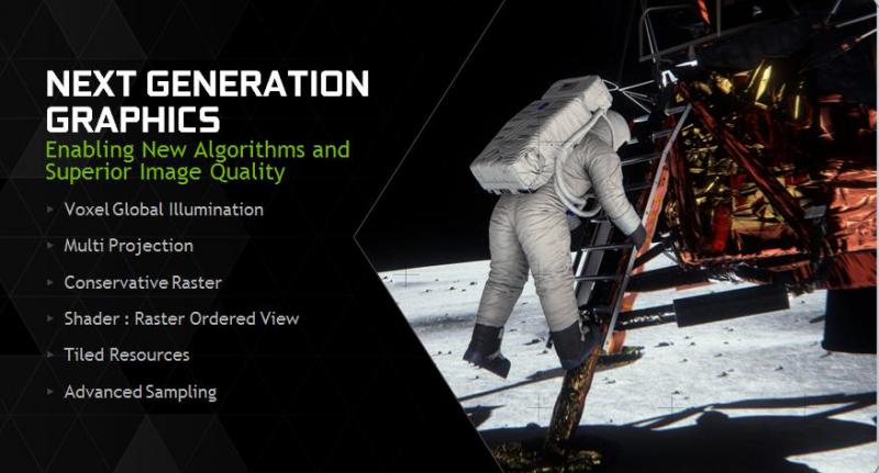 Características-Nvidia-GeForce-GTX-980-4