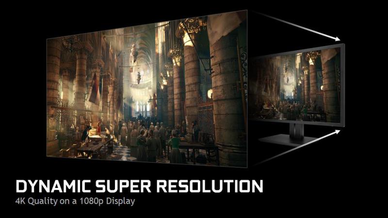 Características-Nvidia-GeForce-GTX-980-6