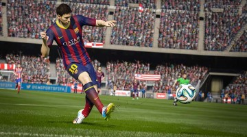 FIFA15-review