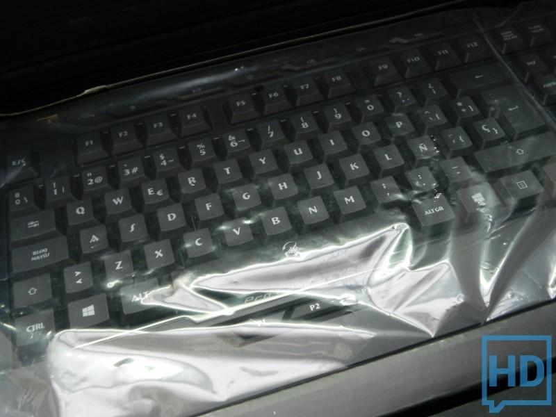 GX-Gaming-Manticore-5