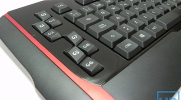GX-Gaming-Manticore-8