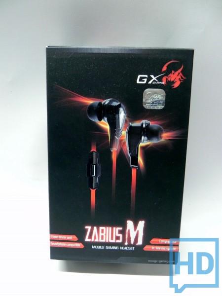 GX-Gaming-ZABIUS-M-1