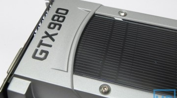 NVIDIA GeForce GTX 980-7