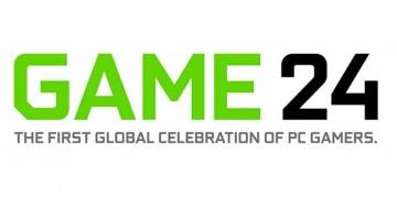 NVIDIA-anuncia-Games24