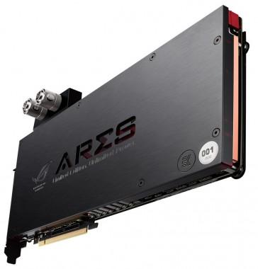 Nueva Asus ROG Ares III-2