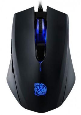 Nuevo mouse gamer TT eSPORTS TALON-3