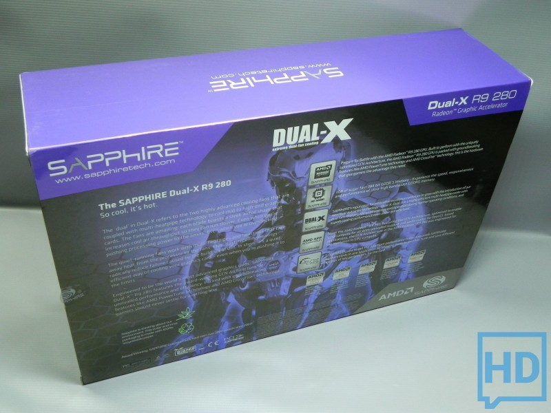 Sapphire-dual-x-R9-280-3