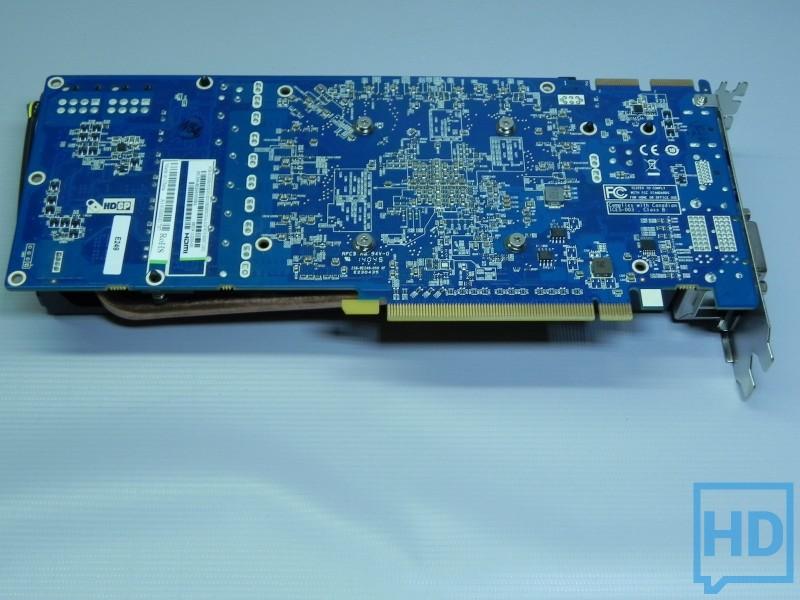Sapphire-dual-x-R9-280-5