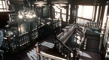 Tráiler de Resident Evil Remake