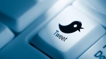 Twitter esta usando el sistema de recompensa HackerOne, te paga por encontrar errores