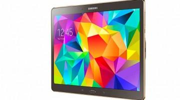 Viví-los-colores-más-reales-con-la-nueva-Samsung-GALAXY-Tab-S