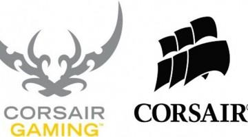 corsair_new_logo