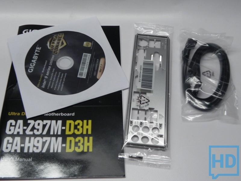 h97m-d3h-12