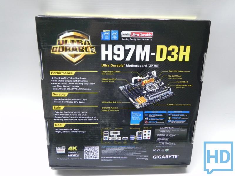 h97m-d3h-2