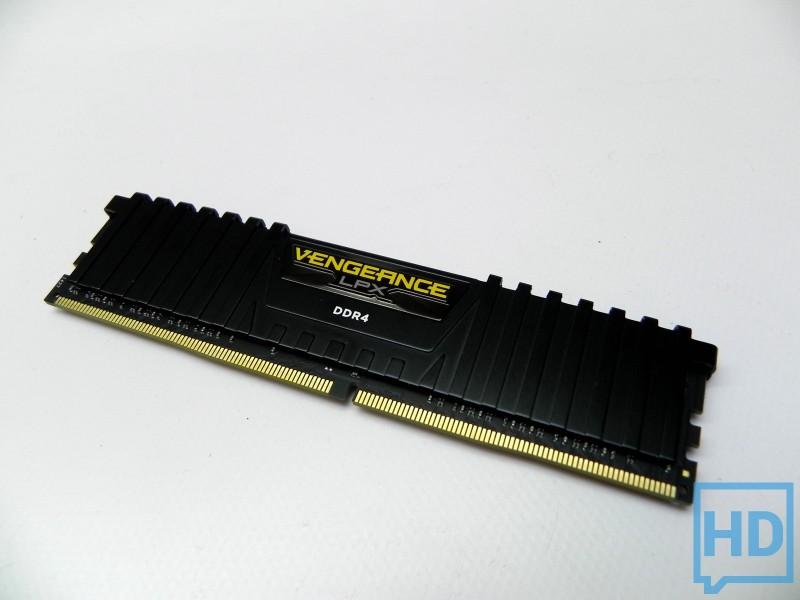 Corsair-vengeance-LPX-DDR4-2800mhz-4