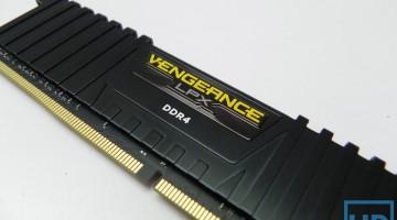 Corsair-vengeance-LPX-DDR4-2800mhz-5