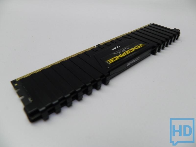 Corsair-vengeance-LPX-DDR4-2800mhz-7