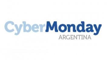 CyberMonday de Argentina