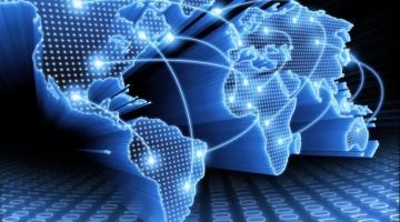 En 2015 estarán conectados mas de 12.000 millones de dispositivos a Internet