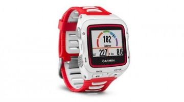 Garmin Forerunner 920XT un nuevo Smartwatch