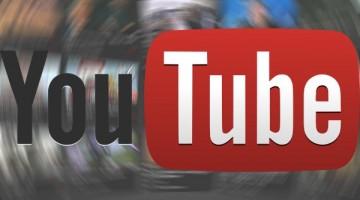 Google esta planeando en un servicio Premium de YouTube
