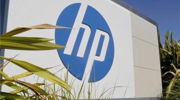 HP laSprout, supuesta PC con proyector y escáner integrados