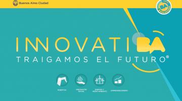 InnovatiBA 2014