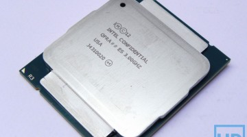 Intel Core i7-5960X-2