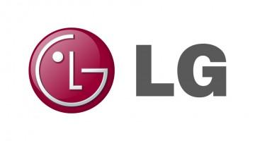 LG expande la interfaz UX del G3 a smartphones y tabletas
