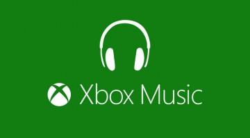 Microsoft cierra Xbox Music