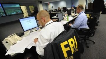 Puerta trasera en Android e iOS es lo que pide el FBI