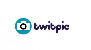 Twitter adquiere Twitpic