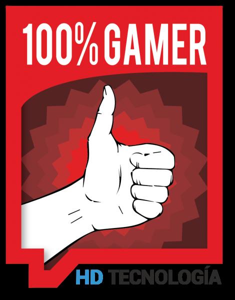 100gamer