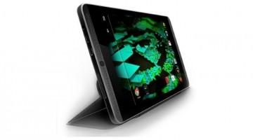 Actualización Android 5.0 Lollipop Para NVIDIA Shield Tablet