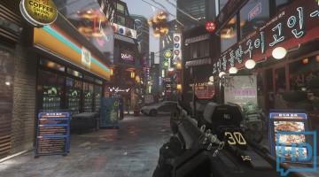 Call Of Duty Advanced Warfare-41