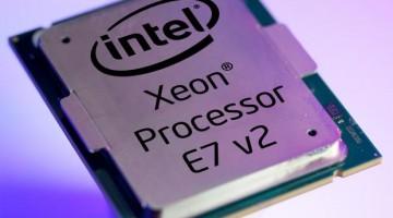 Intel presenta procesador Haswell-EX, que contará con 36 hilos