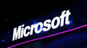 Microsoft deja de vender Windows 7 Y 8