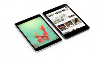 Nokia anuncia su Tablet N1 con Android