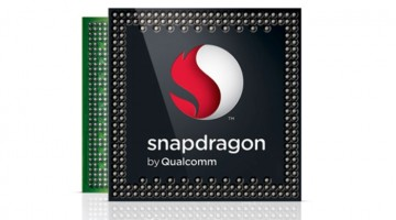 Qualcomm pone a la venta su kit Snapdragon 810