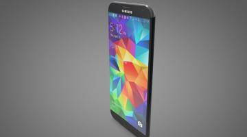 Problemas con dispositivos Samsung por causa de Material Design