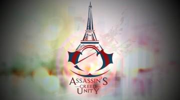 Ubisoft pide disculpa por el Fiasco de Assassins Creed Unity y regala un DLC