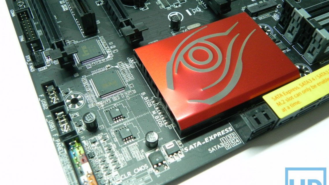 Z97X-Gaming-5-4