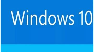 600 Millones de PCs esperan por Windows 10
