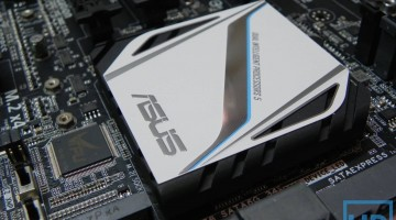 ASUS-X99-A-12